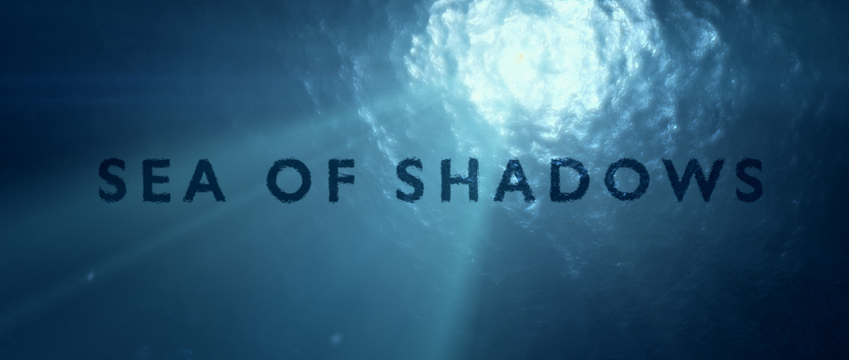 13_Sea_of_Shadows_1440