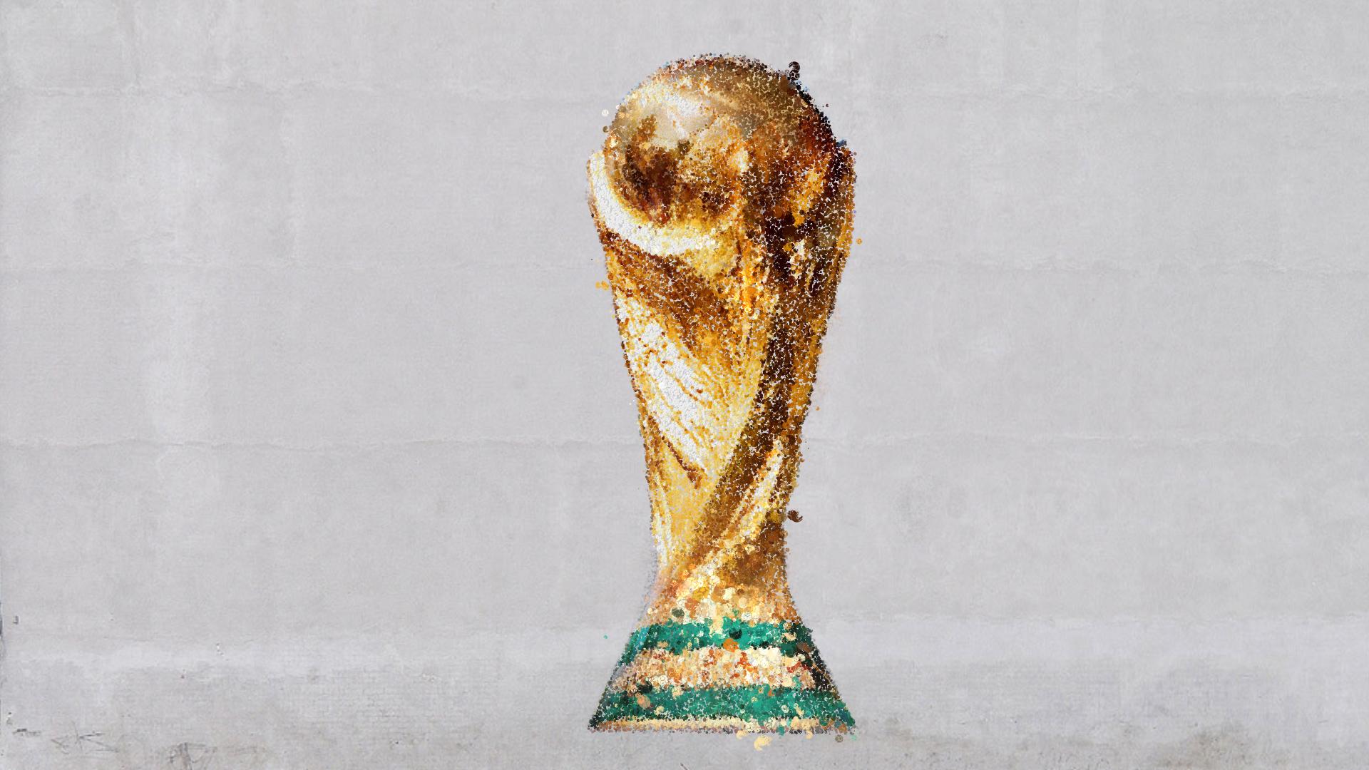 2014_ZDF_WM_Pokal_Paint_01