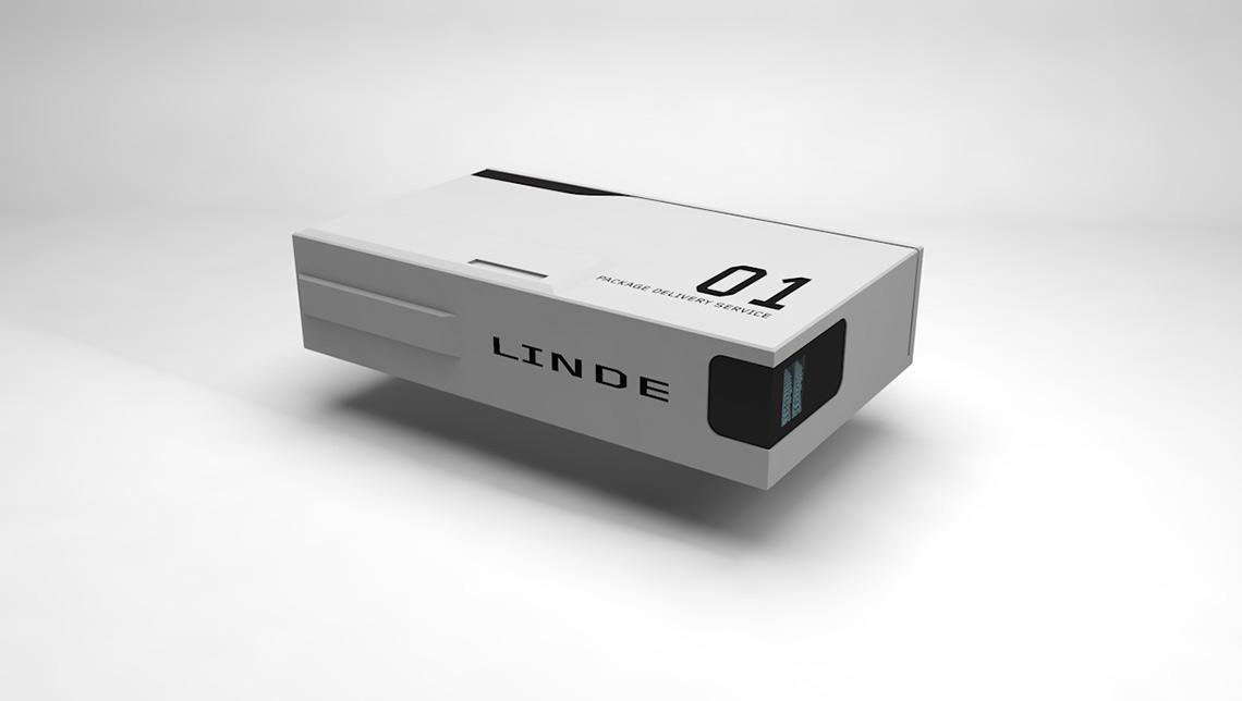 Linde_Futuretruck_Products_01