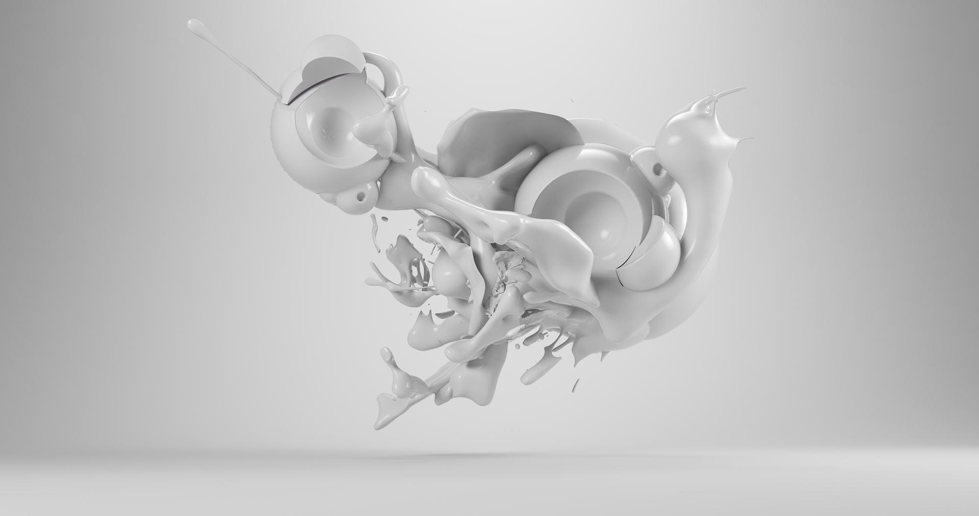 Pandora_001